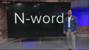OPINION: The black community needs to stop using the N-word