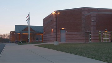Police investigating racist threat made against Loudoun Co. high school