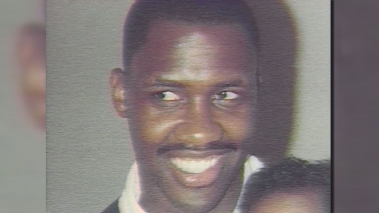 Former DC drug kingpin, Rayful Edmond, could receive early release from prison