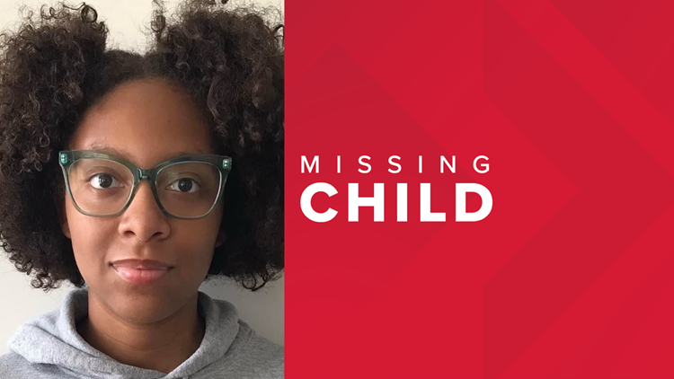 Missing: Police searching for 11-year-old girl last seen in Lanham