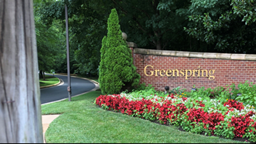 Third death confirmed after respiratory outbreak at Fairfax County assisted living facility, 63 residents became ill