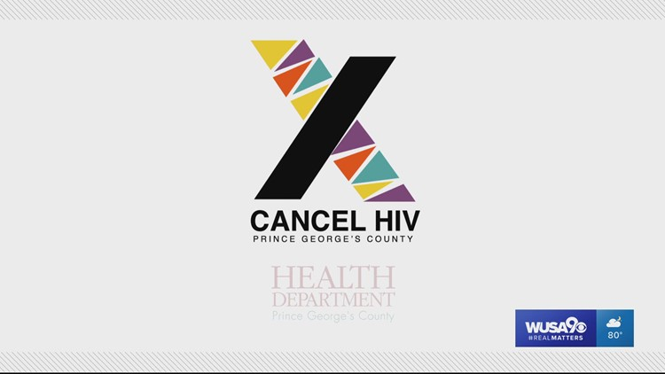 Ending the HIV Epidemic in Prince George's County