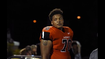 If Maryland legislators ever had the courage to pass a bill that unionized college athletes, Jordan McNair's death would not be in vain