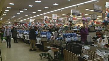 Here's how DMV grocery stores are helping senior citizens during coronavirus pandemic