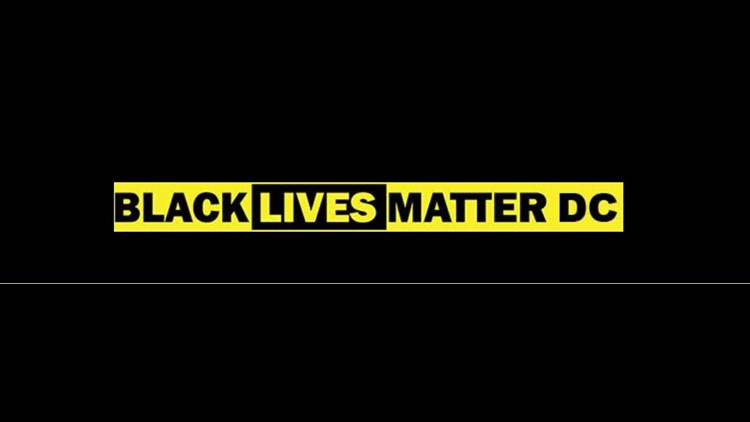 Easterns Automotive gives $2500 to Black Lives Matter DC