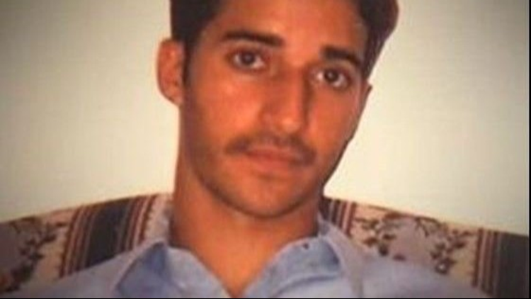 Baltimore man highlighted in 'Serial' to get new murder trial