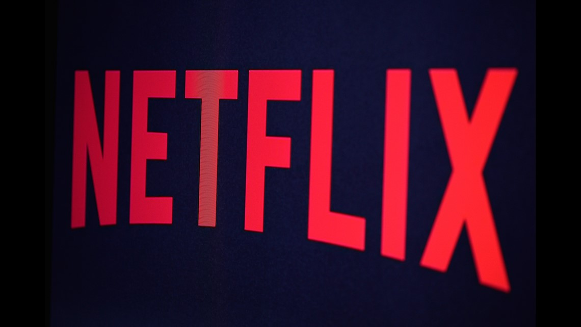 VERIFY: Is Netflix hiring binge-watchers to rate and review shows for $3,000 a month?