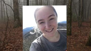 19-year-old Va. woman hiking entire Appalachian Trail