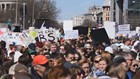 'March for Our Lives' promotes creation of local action clubs