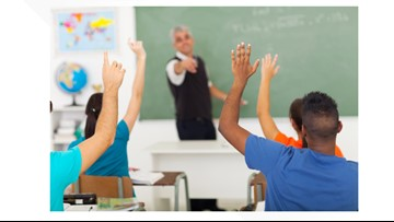 DC students continue to improve on PARCC assessment, but massive racial disparity remains