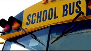 Should School Start Before Labor Day?
