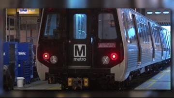Metro calls decriminalizing fare evasion 'unfair' to riders who do pay
