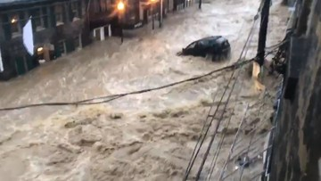 Ellicott City flooding: How you can help