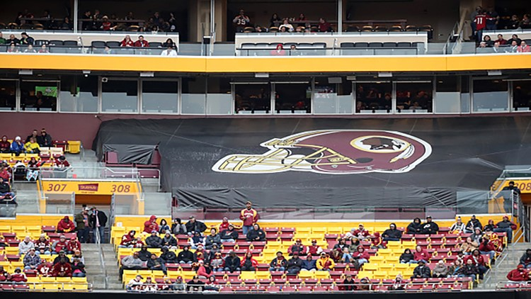 The Redskins have announced some enhancements for season ticket holders to increase ticket sales.