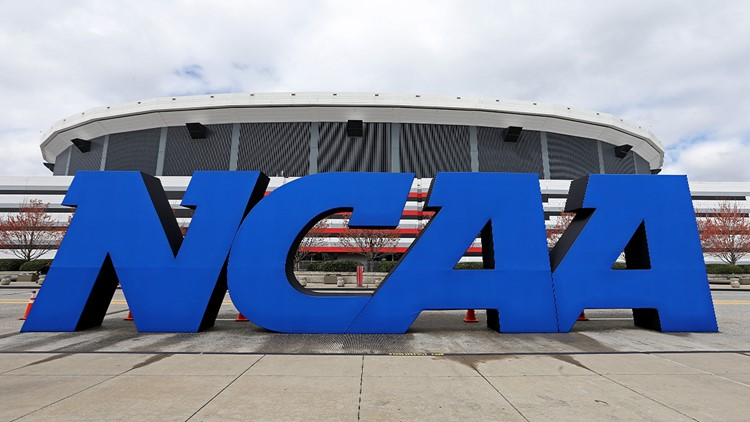 NCAA rule change means athletes no longer need permission to transfer