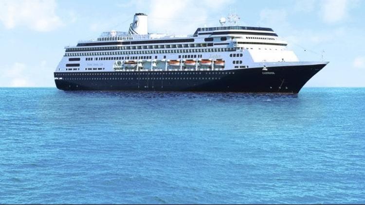 VERIFY: Will all cruises require a passport in 2021?