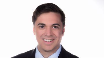 Matt Gregory Reporter Wusa9com