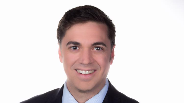 Matt Gregory | Reporter