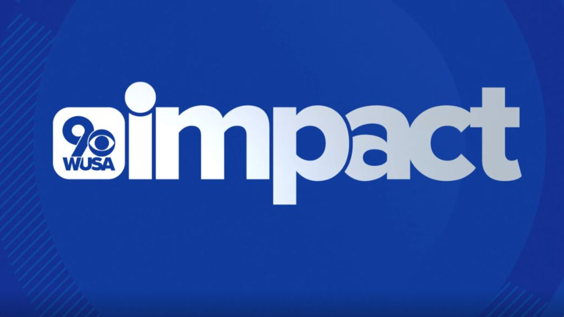 Impact | Lifting up minority owned businesses during a pandemic