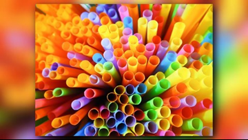 Inova Health System to eliminate plastic straws at all facilities