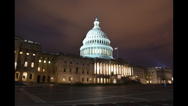 Overall, WalletHub ranked D.C. dead last in best-run city in America.