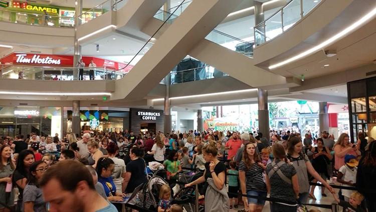 MICHELLE JANSSEN Mall of America_1531409299853.jpg-432346027.jpg