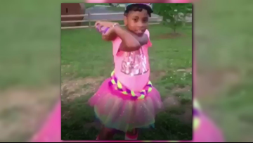 Fifth person arrested in 10-year-old Makiyah Wilson's death, police say