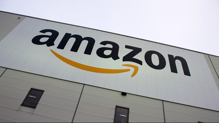 Amazon quadruples its campaign donations in Virginia, new home of HQ2