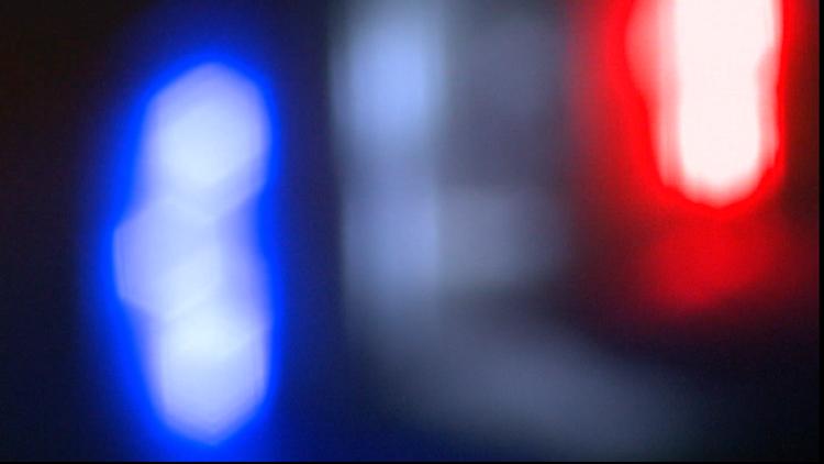 Police investigating fatal shooting in Forestville