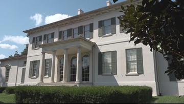 The fascinating historic site in Prince George's County you've never heard of