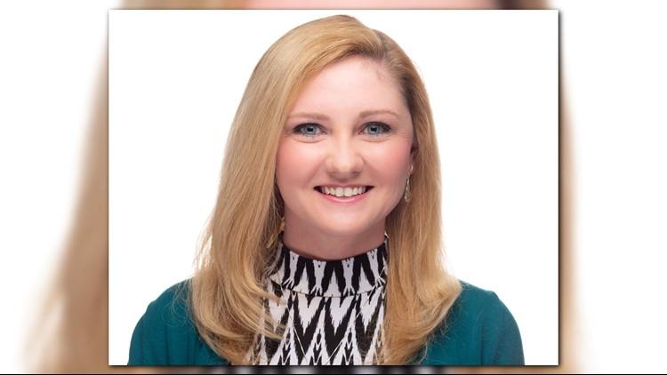 Erin Roby | Digital Producer