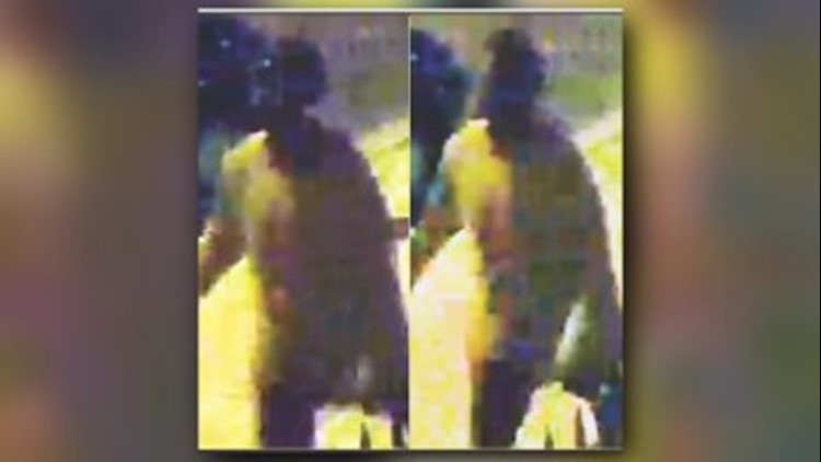 Logan Circle Stabbing Suspect_1537374737307.PNG.jpg
