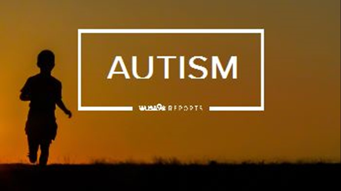 Autism Plus Wandering >> This Trend Poses A Risk For Kids With Autism And Too Few Parents
