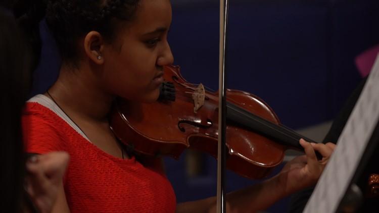 Loiederman violin_1538072022271.jpg.jpg