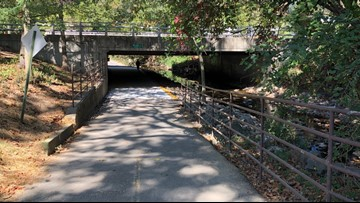 Arlington clean-up continues after July floods leave nearly $6 million mess