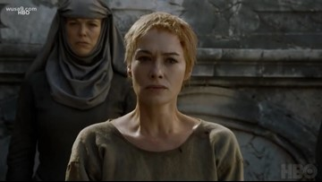 Disappointed after the Game of Thrones finale: 'Shame of Thrones' provides support for fans