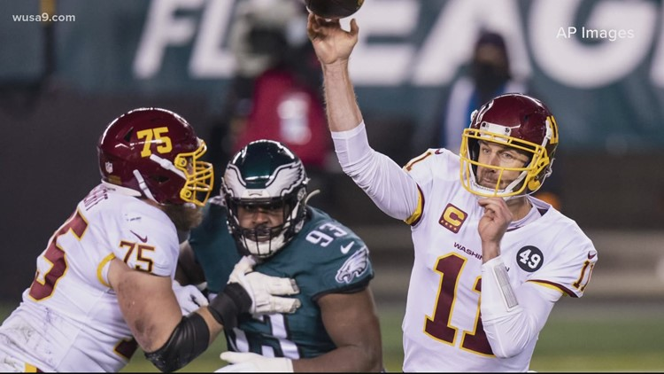 Alex Smith announces his retirement from football | Hear Me Out