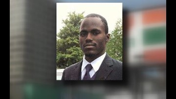 Police investigate if shooting of 27-year-old by security guard in Silver Spring was justified