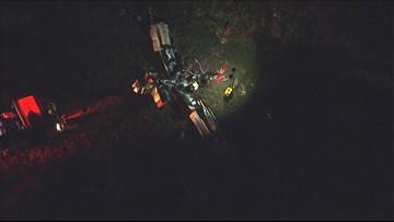 Pilot dies after small plane crash near Culpeper Regional Airport