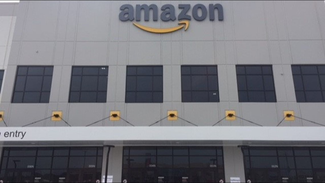 Amazon HQ2: Virginia to pay steep price for Amazon commitment