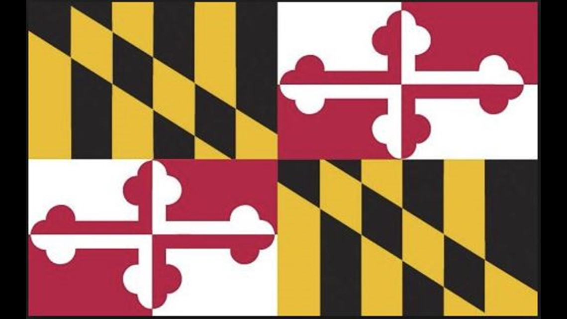 Maryland Voter Guide 2018