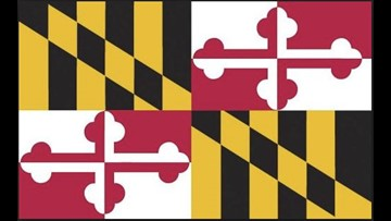 Amendment that would create education 'lockbox' for casino money in Maryland passes