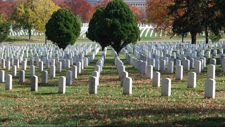 arlington cemetery.jpg