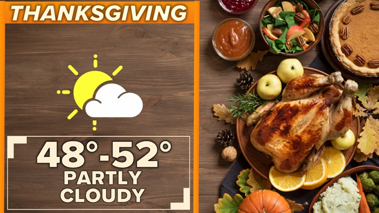 Thanksgiving 2018_1542381225552.png.jpg