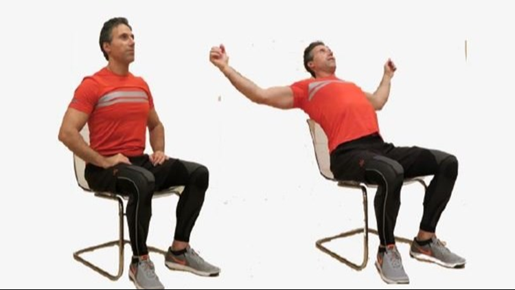 40 stretches.png
