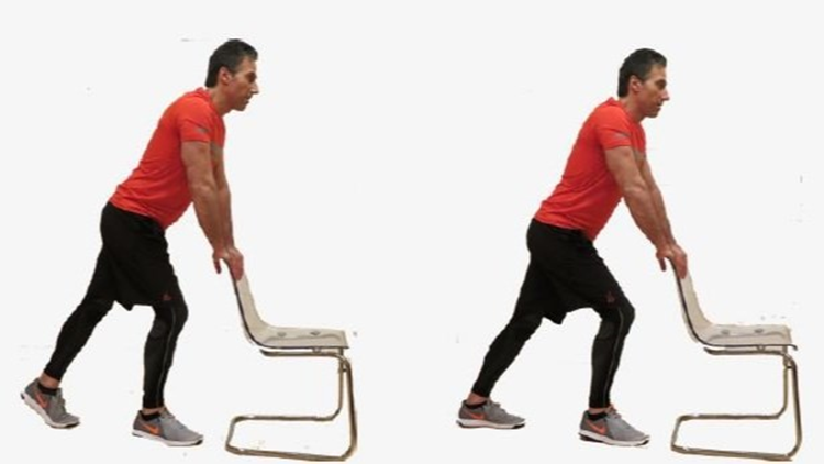 20 stretches.png