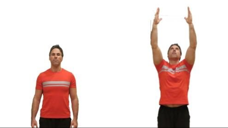 10 stretches.png