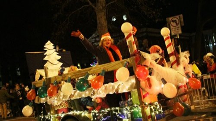 leesburg christmas parade.png
