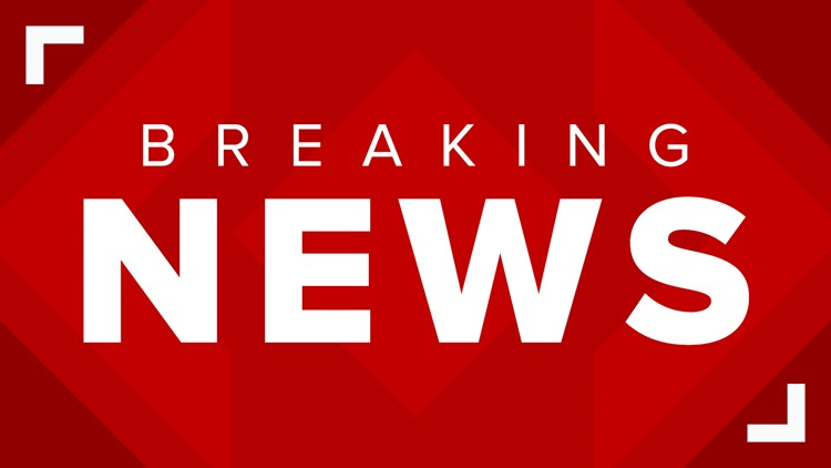 WUSA Breaking News 2