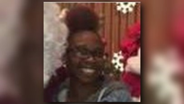 MISSING: 16-year-old girl from Greenbelt diagnosed with bipolar disorder